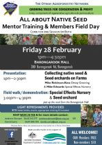 OAN%20SEED%20COLLECTING%20%26%20MENTOR%20TRAINING%2028%20FEB%202020.JPG