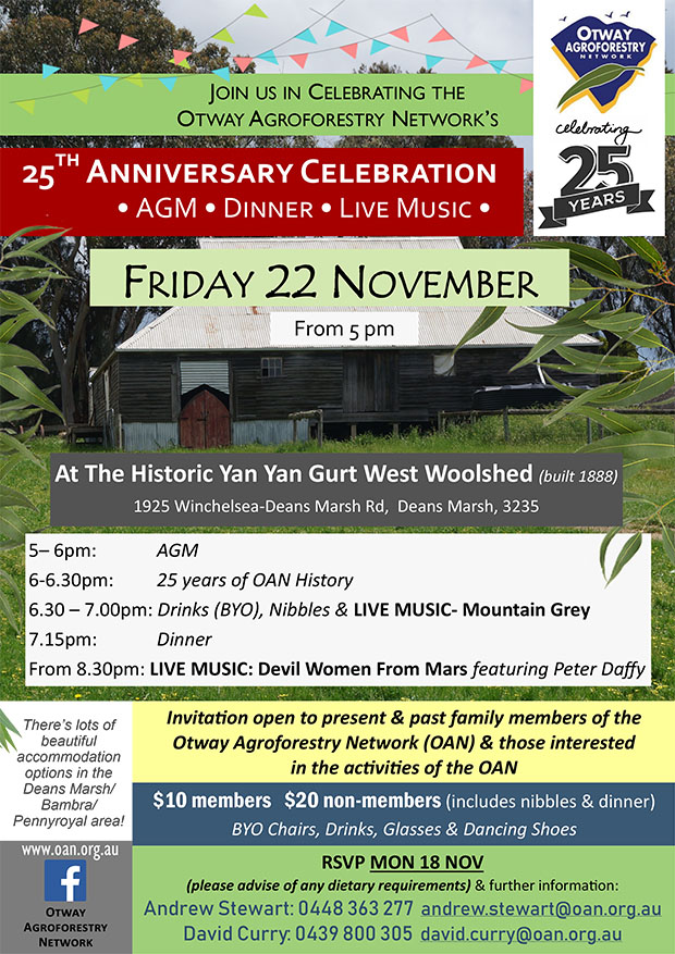OAN_AGM_25_YEAR_CELEBRATIONS_22_NOV_19.JPG