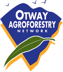 OTWAY-AGROFORESTRY-NETWORK.PNG